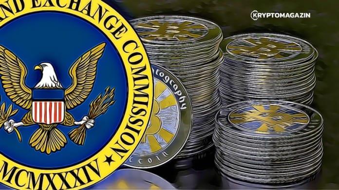 crypto-ETF-SEC