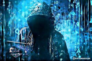 hacker-cloud-mining