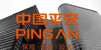 Ping-An