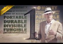 Grant Cardone, VIDEO – 5 jednoduchých krokov, ako sa stať milionárom