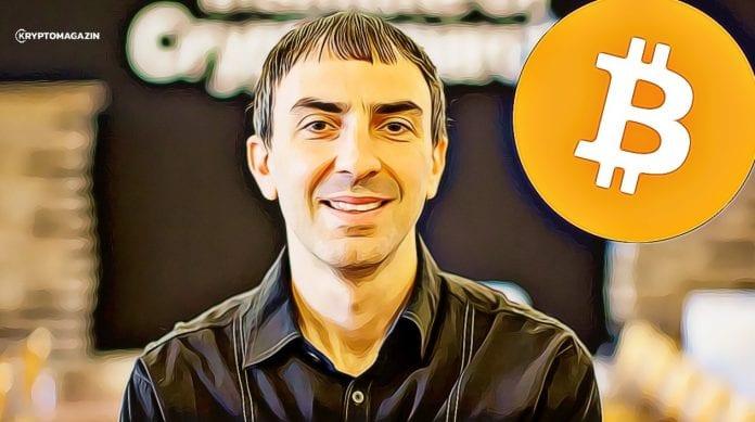 tone-vays-bitcoin