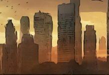 video sedem stadii imperii svet sa ruti do apokalypsy