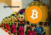 babuska-matryoska-rusko-bitcoin