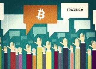 bitcoin-anketa