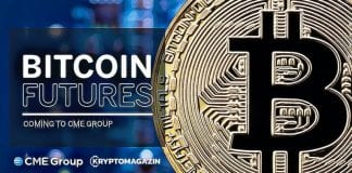cme-group-bitcoin-futures-1