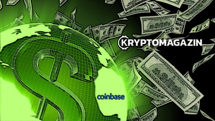coinbase-cezhraničné-transakcie-usd