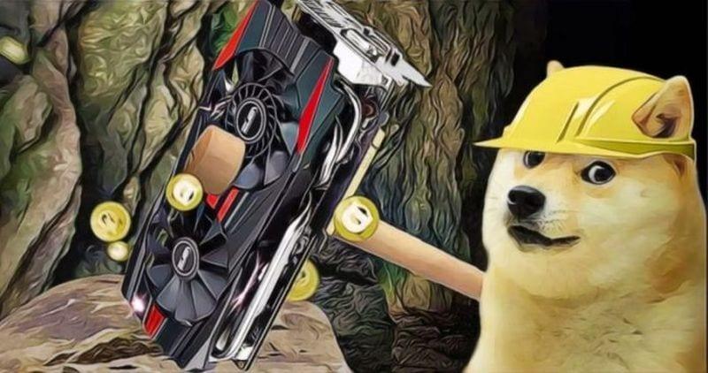 dogecoin mining 2013 crypto kingdom