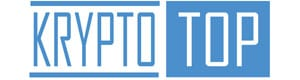 kryptotop-logo