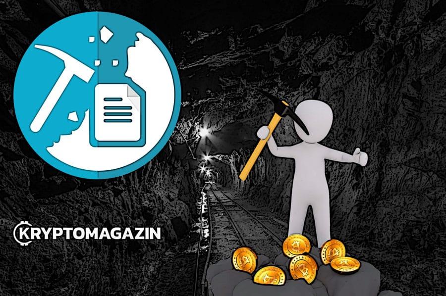 mining, Mining je mŕtvy – pravda alebo mýtus? A ako ťažba kryptomien funguje?