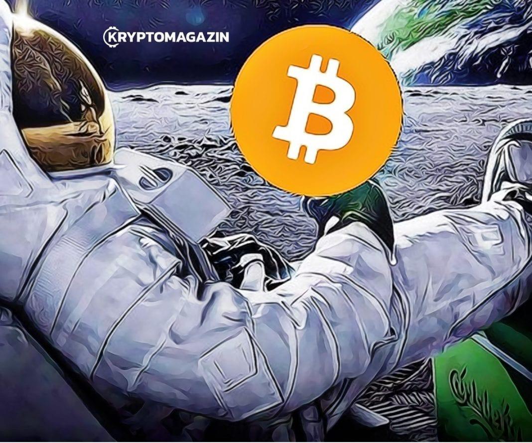 bitcoin moon