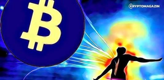 bitcoin all time high historicke maximum