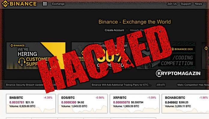 binance-hack-696x397