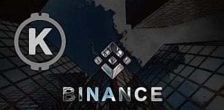 binance-review