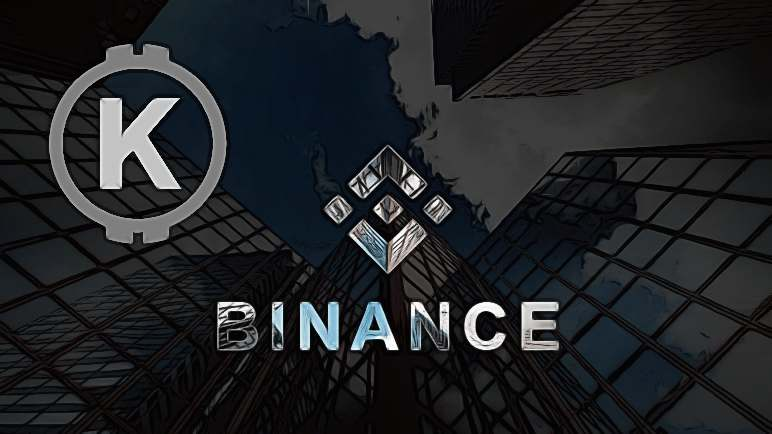 binance-review