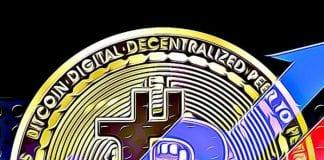 bitcoin-fall