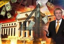 história, História papierových peňazí – časť tretia – Koniec papierových peňazí?