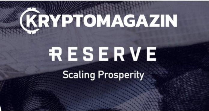 reserve_protocol