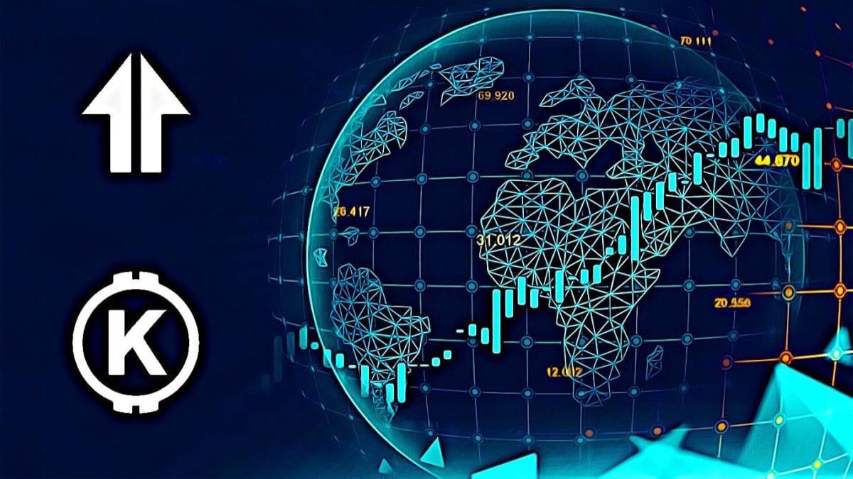 týždeň tradingu, [AKCIA] Týždeň tradingu začína – Platená sekcia na Trading11 je otvorená!