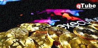 Bitcoin-money-gold-1