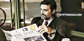 Bitcoin, news, správy, zoznam, OKEx, Bahamy