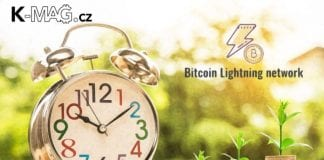 LN-time-Lightning-network-k-mag