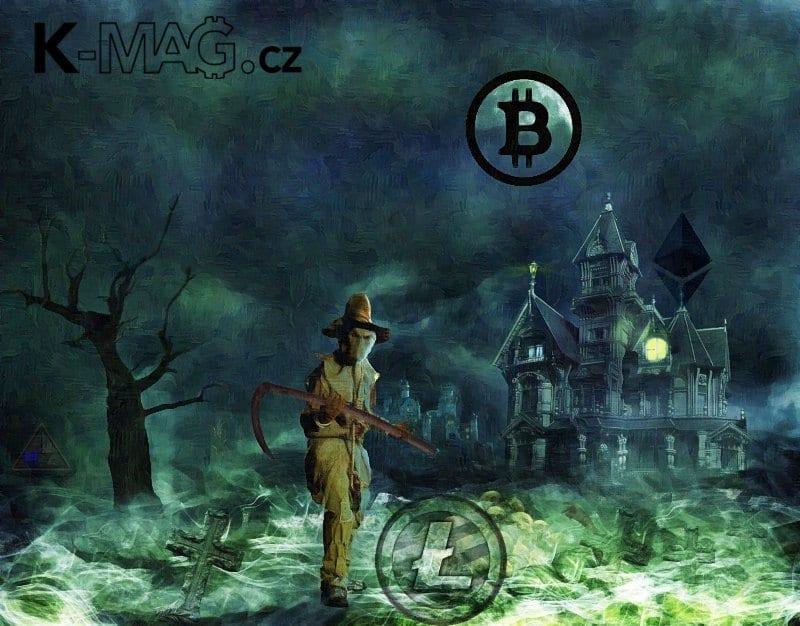 QuadrigaCX, [Update] Zosnulý majiteľ burzy QuadrigaCX používal kryptomeny klientov na margin trading