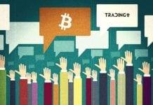 bitcoin-anketa-trading11