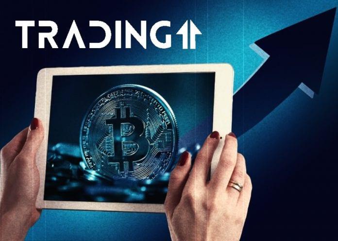 Bitcoin, Technická analýza Bitcoinu – Čakáme na prerazenie klesajúceho kanála!