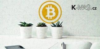 dennik-diary-bitcoin-k-mag