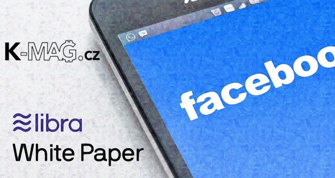 facebook whitepaper