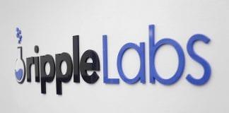 ripple labs