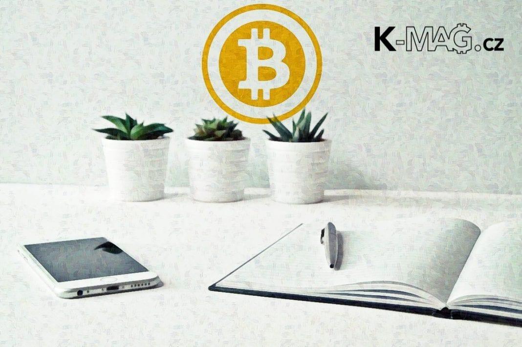 trading week1 - tradingview