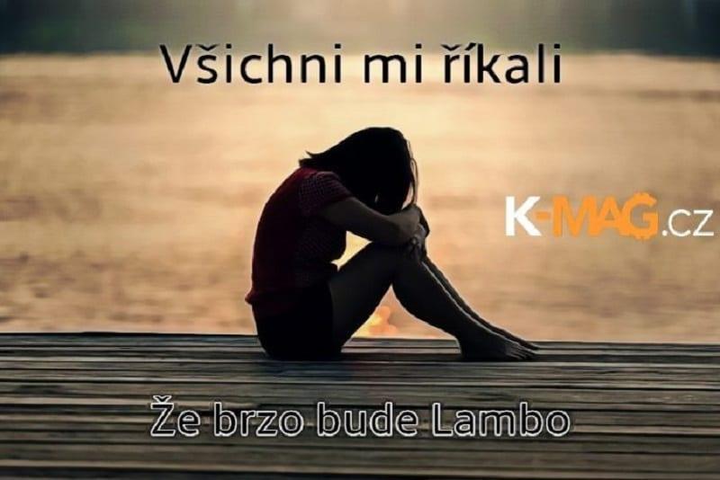 BTC-Lambo-vtip-joke