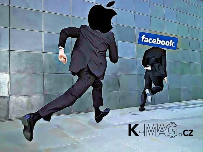 Facebook-Apple-chase