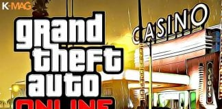 GTA-5-Online-Casino-Release-Update-Bad-news-for-Grand-Theft-Auto-and-next-DLC-download-788046