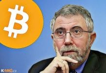po stopach kritikov k-mag serial paul krugman
