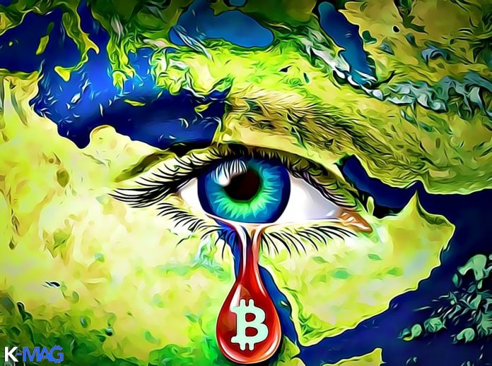 musi okradli svet bitcoin scan ako na to