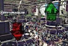 burza, trading, exchange, indikator