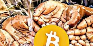treti svet bitcoin