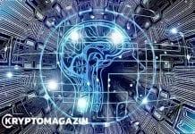 neuralink, Elon Musk a Neuralink – Prepojenie ľudského mozgu s počítačom čoskoro realita?