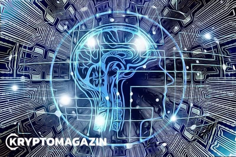 elon musk, Elon Musk: Budeme ovládať počítače pomocou mysle?