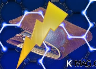 lightning network energetika