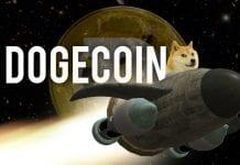 paperwallet, [Návod] Ako vybrať Bitcoin z papierovej peňaženky? (Paperwallet)