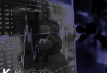 tipovanie kryptomeny komodity bitcoin