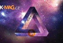 triangel-trilema-blockchain-btc-bitcoin