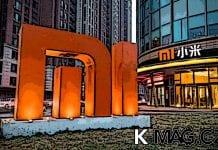 Xiaomi, TOP3 letné tipy na Xiaomi vychytávky! Máte ich?