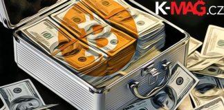 BTC, money, dolar, usd