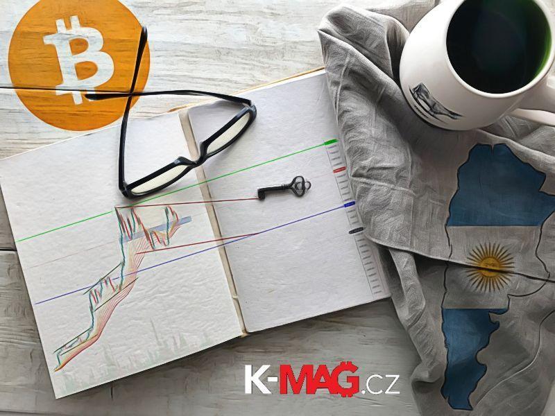BTC-price-cena-graf-spravy