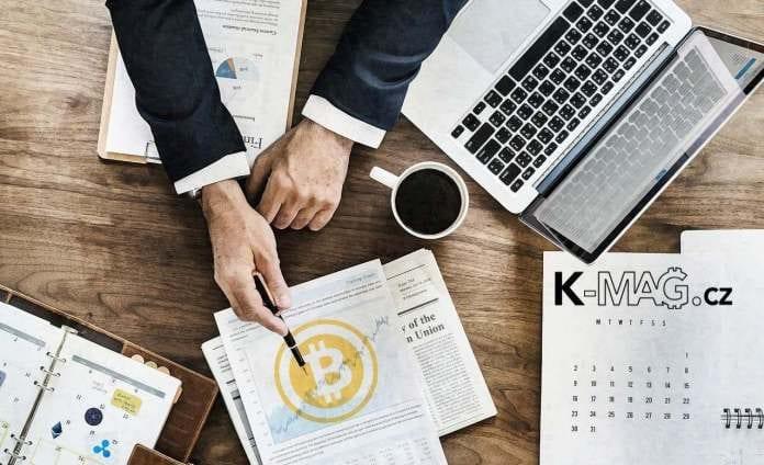bitcoin regulácia usa