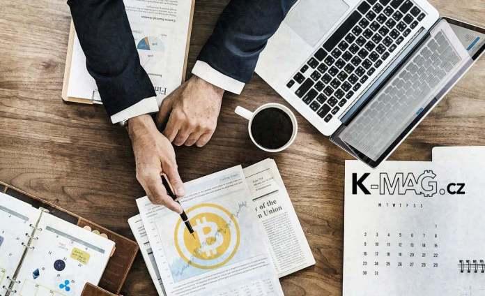 21 miliónov, Bitcoin, vysvetlenie, supply